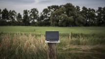 FCC chair proposes $500 million push for rural broadband