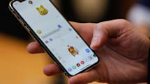 Apple's Animojis may come to iPad and FaceTime this fall