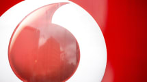 Vodafone teams up with CityFibre to offer gigabit broadband