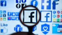 Facebook at 15: The long road to social media dominance