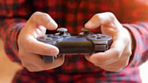 Xbox and PlayStation networks adjusted due to surging demand