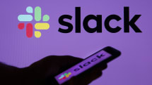 Slack fixes bug that could have let hackers intercept downloads