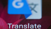 Google's Translatotron can translate speech in the speaker's voice
