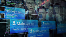 Microsoft calls on Congress to regulate facial recognition