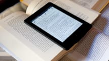 Your local library's e-books will now show up in Google searches