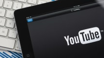 YouTube may soon ban targeted ads on kids' content