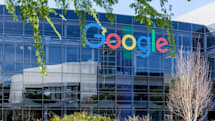 Australian antitrust body wants to closely monitor Google, Facebook