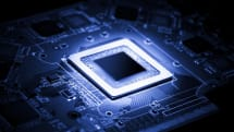 ARM says its next processors will outperform Intel laptop chips