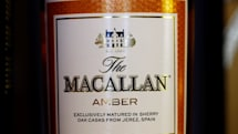 The Macallan distillery opens up for 4D virtual reality tours