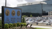 NSA improperly collected even more call records than we thought