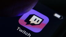 Twitch 'Watch Parties' let streamers watch Prime Video with viewers