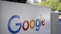 Google will have offices and data centers in 24 states by the end of 2019