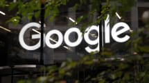 Google reportedly disbands review panel monitoring DeepMind Health AI