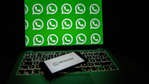 WhatsApp desktop security flaw gave intruders remote access to files