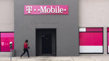 California ends opposition to T-Mobile and Sprint merger