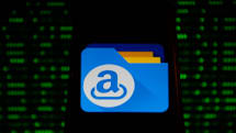 Political committee left 6.2 million email addresses exposed for 9 years