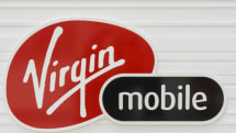 Sprint is shutting down Virgin Mobile ahead of planned T-Mobile merger