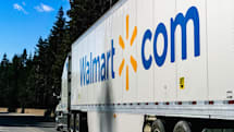 Walmart takes its $98 Delivery Unlimited service nationwide