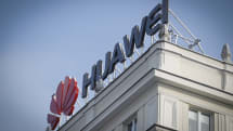 Huawei fires employee arrested in Poland over alleged spying