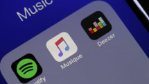 Digital music may not have saved the environment after all
