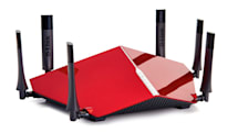 FTC lawsuit over D-Link's lax router security just took a big hit