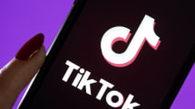 Google blocks TikTok downloads in India over pornography concerns