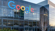 Google is reportedly gathering health data on millions of Americans