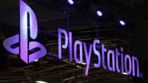 Sony's PlayStation leadership is changing again