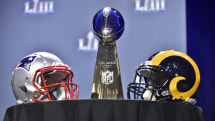 How to watch the Super Bowl: A cord-cutter's guide
