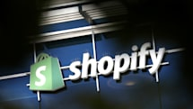 You can chat with Shopify stores from virtually anywhere