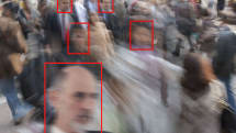 ACLU rejects Clearview AI's facial recognition accuracy claims