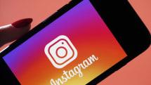Facebook stored millions of Instagram passwords in plain text