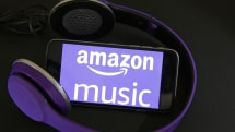 Alexa owners can listen to Amazon Music for free -- with ads