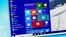 Microsoft makes it easier to preview Windows apps