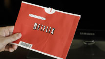 Netflix has shipped 5 billion discs