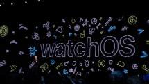 watchOS 6単体でアプリ活用、独立性高まるスマートウォッチ(松村太郎)  #WWDC19