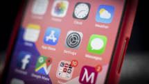 Google researchers discovered serious iOS security flaws