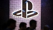 Sony warns trade war could lead to PlayStation price hikes