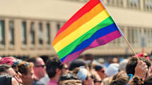 Facebook's political ad policy also blocked LGBT messages