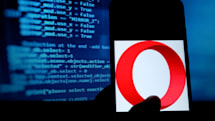 Opera accused of offering predatory loans through Android apps