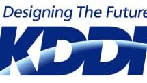 KDDI、月400円からのIoT通信プラン「LTE Low」「LTE Mid」「LTE High」提供開始