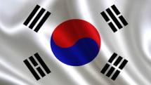 South Korea wants to tax global companies like Apple and Google