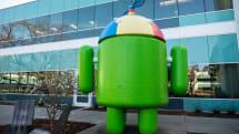 Google warns Android app reviews may take longer due to coronavirus