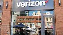 Verizon accused of misleading FCC on rural LTE coverage