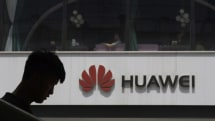 FCC proposal would ban some US telecoms from using Huawei, ZTE gear