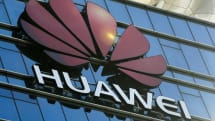 Huawei pleads not guilty to stealing US trade secrets