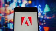 Adobe will kill Shockwave on April 9th