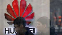 Huawei preps 'extensive' US job cuts despite partial reprieve