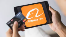 Alibaba reportedly plans to spend $15 billion on 'moonshot' projects