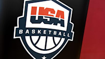 Twitch will stream Team USA basketball games